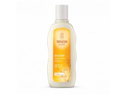 CZ Oat shampoo RGB[1]