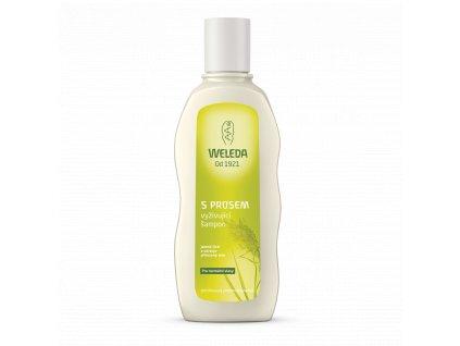 CZ Millet shampoo RGB[1]