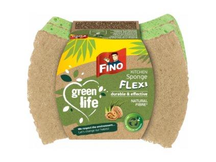 954720 fino green life flexi houbicka 2ks[1]
