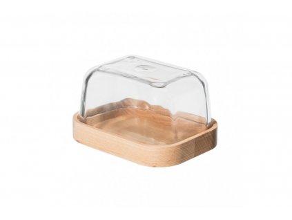 drevena maslenka se sklenenym poklopem 1000x665[1]