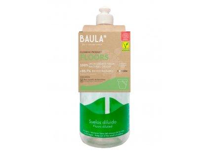 baula podlahy starter kit flasa tableta gallery