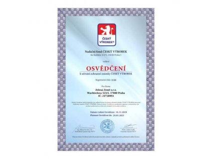 protein kokos ananas 125
