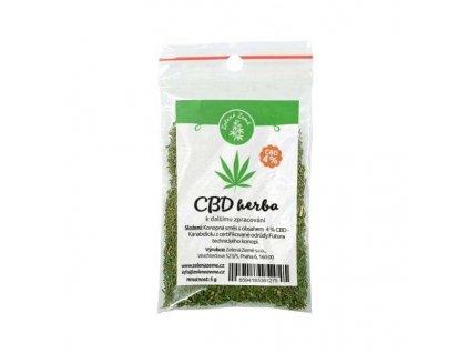 cbd herba 4 cz