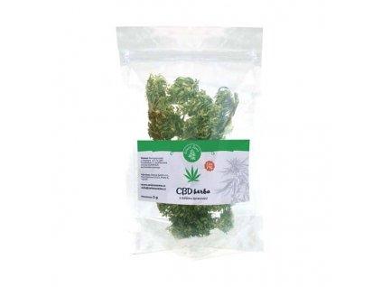 cbd herba 7 mockup