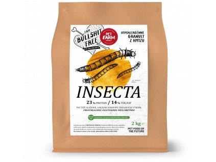 pff SK kibble 2kg insecta[1]