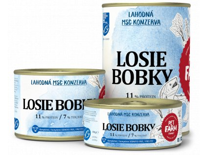 pff SK wetfood combo losie bobky[1]