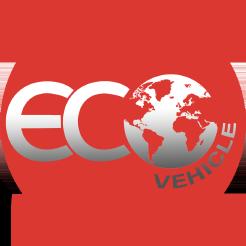Ecovehiclelogo2021hodnemale
