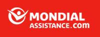 logo-mondial