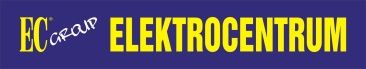 ECprodejna ELEKTROCENTRUM