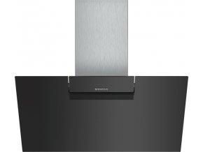 Siemens LC87KEM60