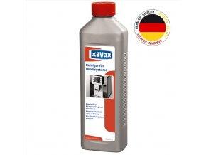 Xavax 110733 čistič par. trysek na mléko