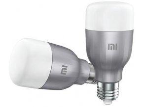 XIAOMI Mi Led Smart Bulb (2-Pack)