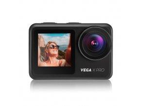 Niceboy VEGA X PRO akční kamera