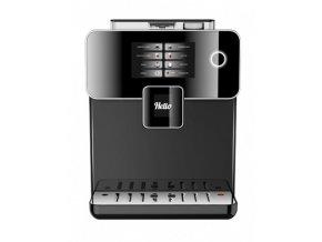 Rooma Espresso A10 černá