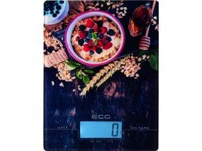 ECG KV 1021 Berries