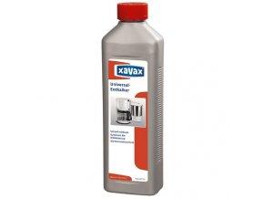 XAVAX 110734 Uni.odstraňovač kam.500 ml