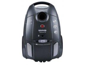 Hoover TE70_TE24011