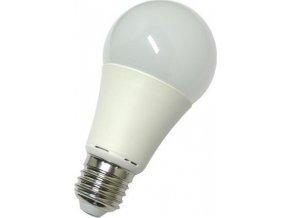 Best-Led E27 9W teplá bílá BE27-9-730W-2