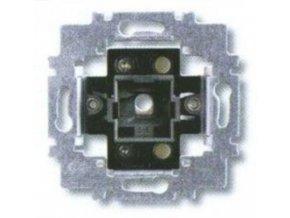 ABB 3558-A01340 TANGO spínač  A1304.0