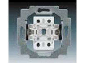 ABB 3558-A06340 TANGO spínač  A1304.1