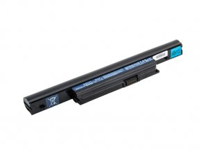 Acer Aspire Li-Ion 11,1V 4400mAh