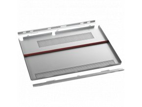 Electrolux PIZZA stone kit E9OHPS1