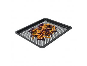 Electrolux A9OOAF00 Plech AirFry