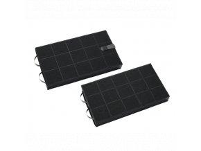 Electrolux Uhlíkový filtr MCFB49