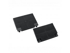 Electrolux Uhlíkový filtr MCFE05