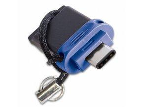 Verbatim 49966 32GB USB 3.0/USB-C