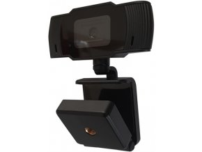 UMAX Webcam W5