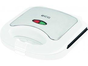 ECG S 3271