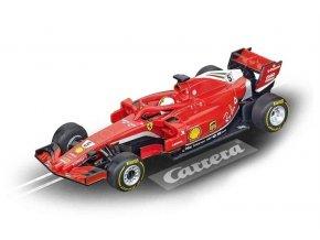 Carrera Auto GO/GO 64127