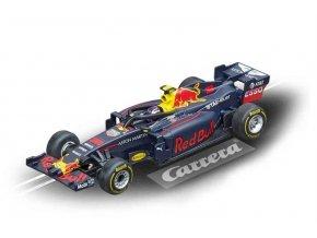 Carrera Auto GO/GO 64144