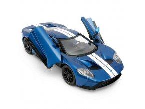 Rastar R/C auto Ford GT