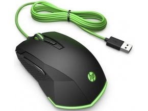 HP Pavilion Gaming 200 Mouse