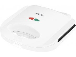 ECG S 1170