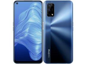 Realme 7 5G 6+128GB Baltic Blue