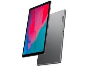 LENOVO Tab M10 (ZA6W0090CZ)/Android