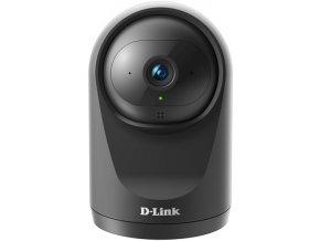 D-LINK Full HD Wi-Fi kamera (DCS-6500LH)