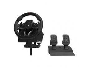 Hori PS4/PS3/PC RWA: Racing Wheel Apex