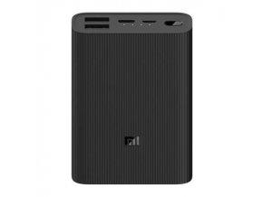 Xiaomi 10000 mAh Mi PowerBank 3 Compact
