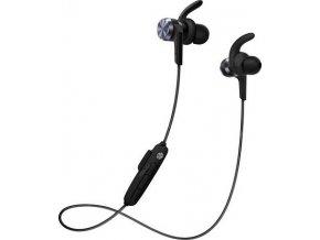 1MORE iBfree Sport Bluetooth Black