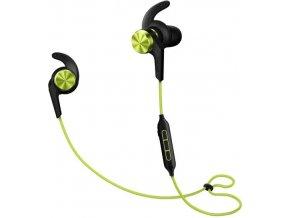 1MORE iBfree Sport Bluetooth Green