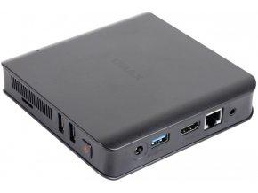 UMAX U-Box N42