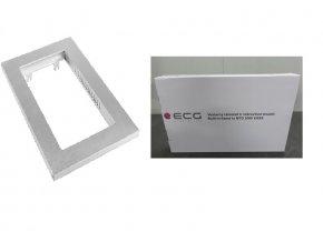 ECG Vestavný rámeček k MTD 2080 VGSS