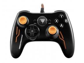 Thrustmaster Gamepad GP XID PRO