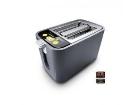 CARRERA Toaster No 552