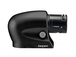 Beper P102ACP001