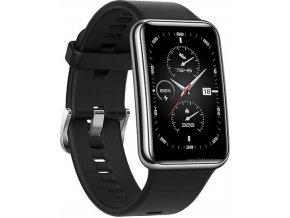 Huawei Watch Fit Elegant Midnight Black